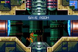 Kraid Save Room 2.png