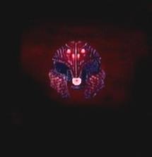 Cabeza del Quad oscuro.png