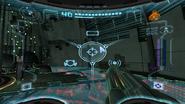 Visor Select MP2