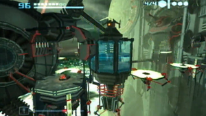 Luminoth laser turret.png