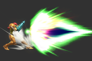 Melee Charge Shot.png