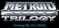 Metroid logo.png