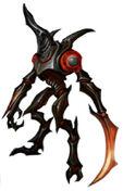 385px-Plasma trooper fullscale