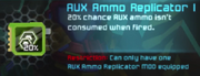 AUX Ammo Replicator.png