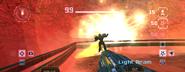 Combo Alfa multijugador mp2