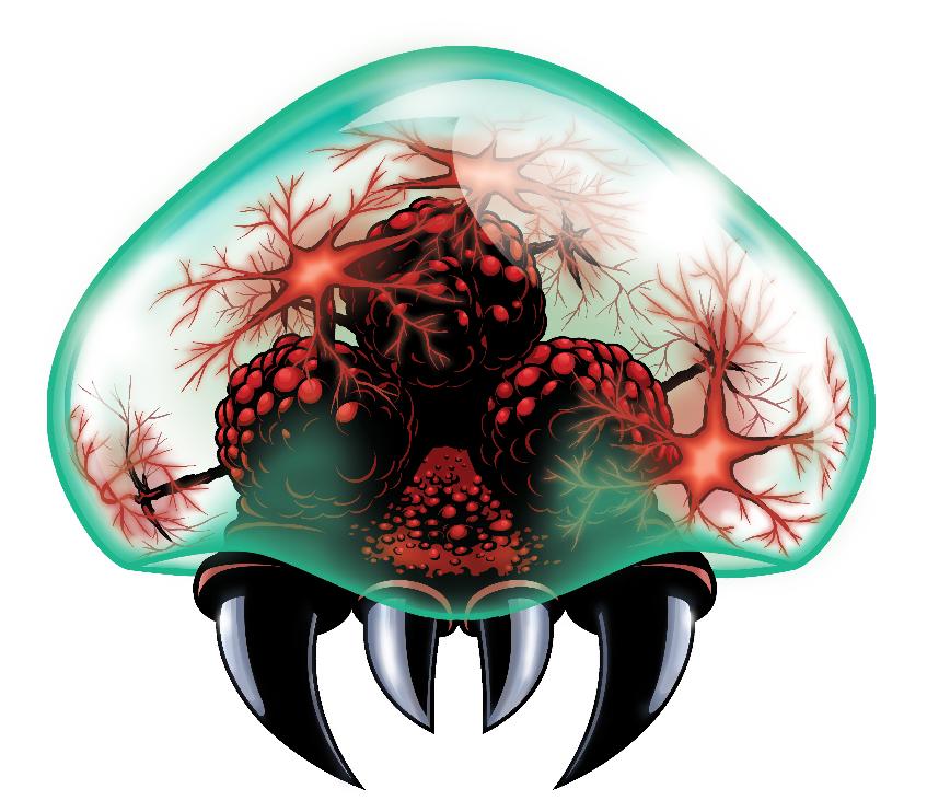 Metroid Larve Artwork 01.png