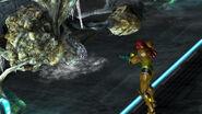 Cryosphere Gigafraug's Carcass 02 MOM