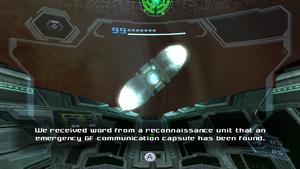 Emergency GF communication capsule.png