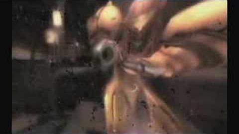 Samus Oscura (tráiler)