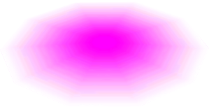 Calcinia