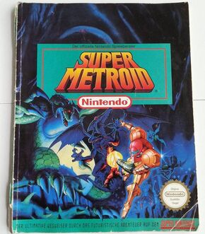 Super Metroid The Official Nintendo Game Guide cover.jpg