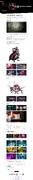 Metroid Dread Report vol. 7 Secrets of the Chozo