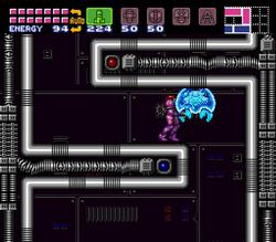 Metroid shaft 2.png