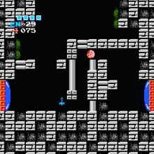 Kraid's Lair Shortcut Tunnel M1.png