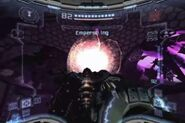 Emperor Ing 2nd phase-1-