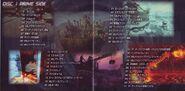MPaFOS Disc 1 Tracklist