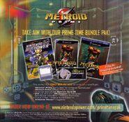 Nintendo Power 162 - 2002 Nov FINAL 0002