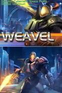 Weavel intro
