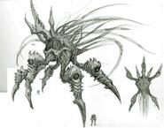 EmperorIng concept1