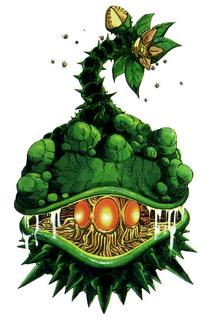 Spore Spawn Artwork 01.png
