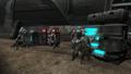 GFMC Task Force Herakles crew 3
