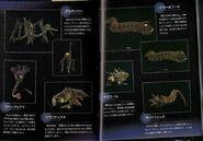 Guía Japonesa Other M4
