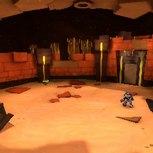 M02 Large Hall MPFF.png