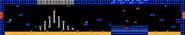 Ball launcher speedway full view Metroid