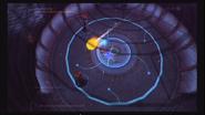 Boost Guardian 3 MP2