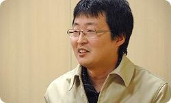 Kazuyoshi Osawa