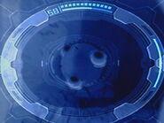 Bombu de pulsión invisible1