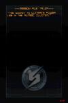 MPH-Mission File-1-79109-x2