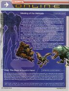 Nintendo Power 162 - 2002 Nov FINAL 0022