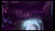 Dark Torvus Bog Portal Chamber MP2