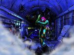 Metroid4 05