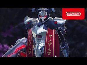 Metroid_Dread_–_Sei_vorsichtig,_Samus_..._(Nintendo_Switch)