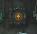Bomb Slot MP2