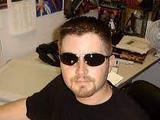 LeRoy Strauss