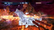 Goyagma Boss Battle 04 MOM