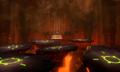 M05 Lava Area MPFF