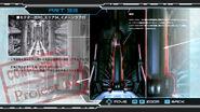 Metroid Other M Sector Zero Art 93