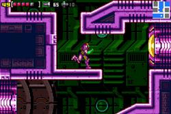 Sloped shaft screenshot.png