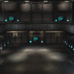 Control room exit side.png