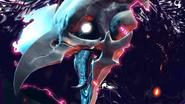 RavenBeak X Possession