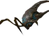 Alpha Splinter
