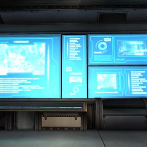 Control room screens closeup.png