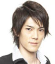 Kensuke Nishi.jpg