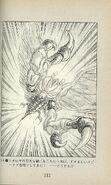 MZIO page 212
