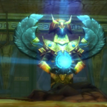 Aeion Ability Artifact Statue 01 MSR.png