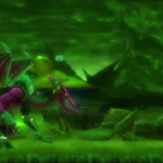 Proteus Ridley Battle Phase 2 MSR.png